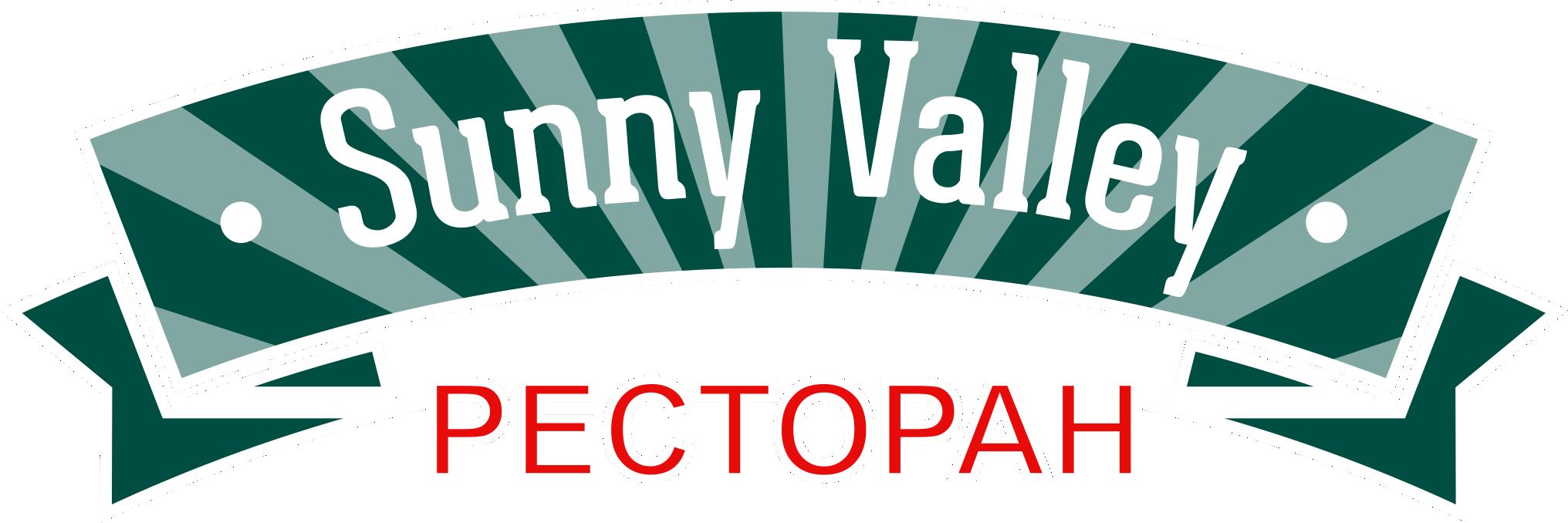 Логотип подразделения