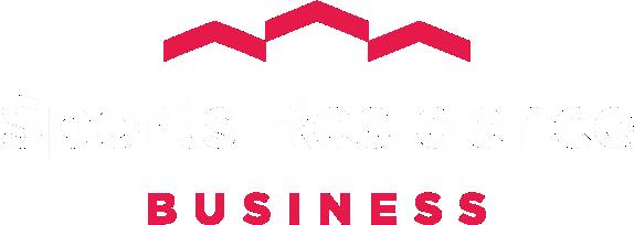 Логотип Sports Residence Business