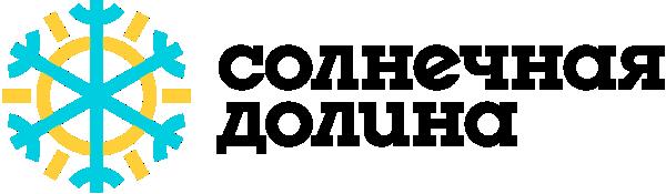 Логотип партнёра Солнечная долина