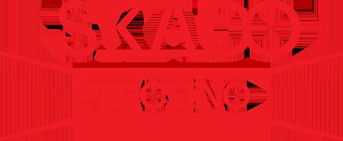 Логотип партнёра: Skado