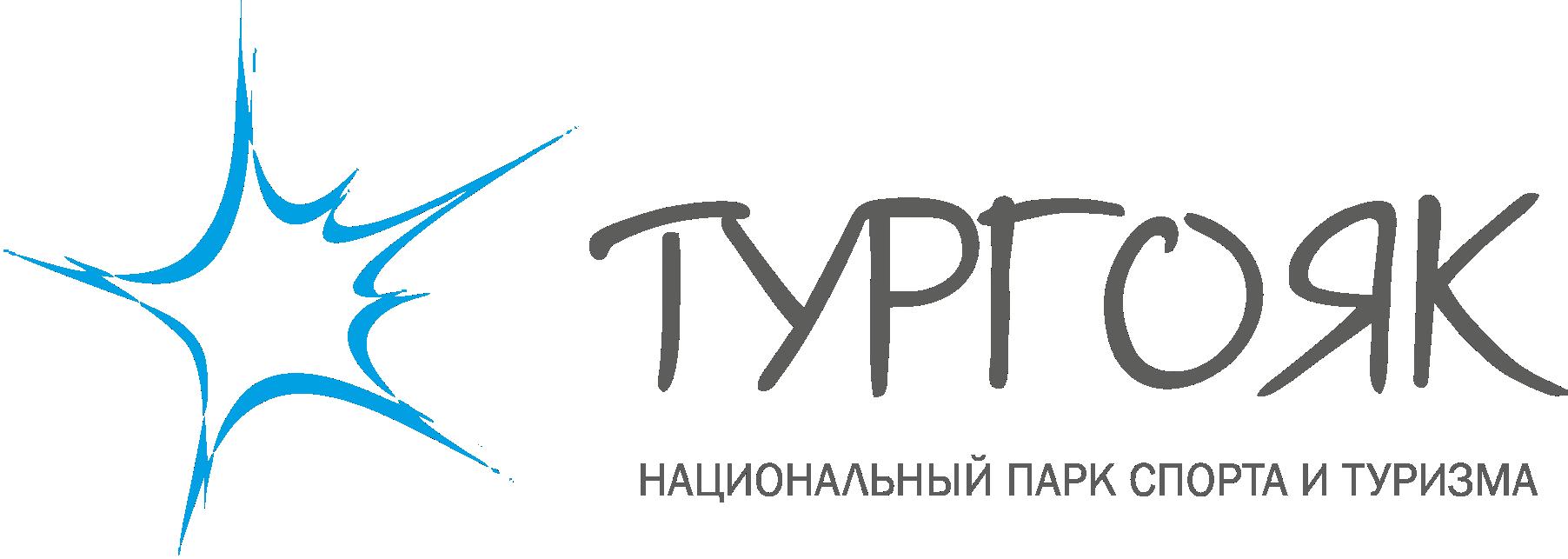 Логотип партнёра: Тургояк-сити
