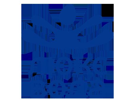 Логотип партнёра: Люкс-вода