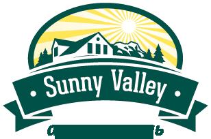 Логотип партнёра: Апарт-отель Sunny Valley