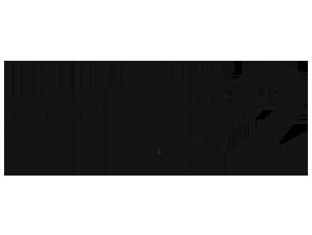 Логотип партнёра: Теле2